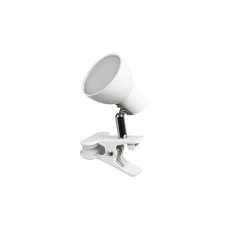 R.1477 Noah,Spot,LED 5W,fehér