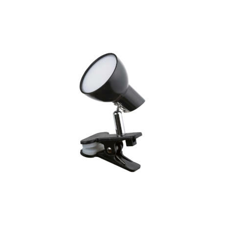 R.1478 Noah,Spot,LED 5W,fekete