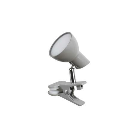 R.1480 Noah,Spot,LED 5W,szürke