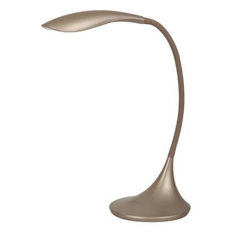 R.4167 Dominic asztali lámpa LED 4,5W pezsgő