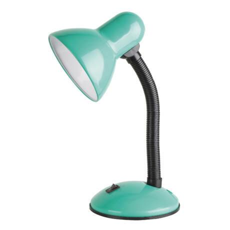 R.4170 Dylan asztali lámpa E27 max 40W zöld