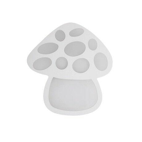 R.4547 Babette fali LED gyereklámpa,fehér