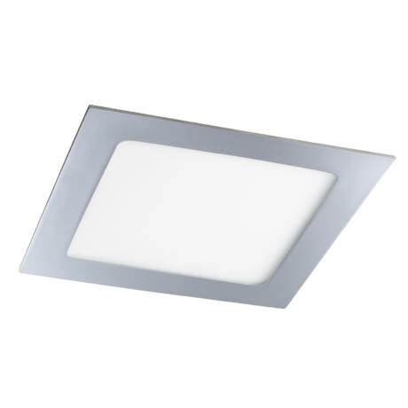 R.5587 Lois menny,beép.LED12W,IP44,4000K,n.,kr