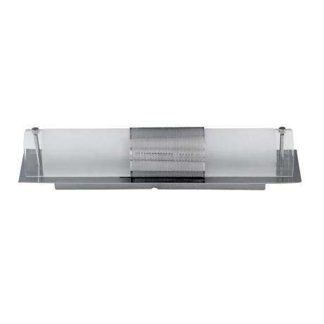 R.5808 Periodic lámpa E14 2x40W, króm