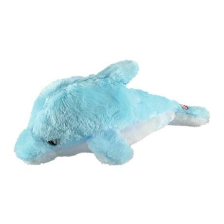 Somogyi plüssdelfin 8led