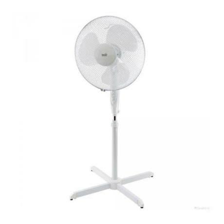 Ventilátor álló D=40cm    SF41