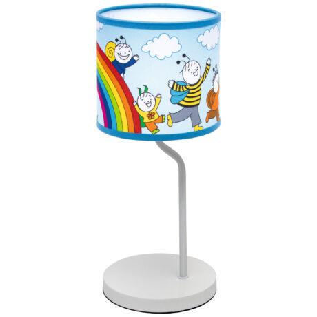 Home Gyerek Asztali lámpa E14 Bogyó és Babóca BB AL01 Somogyi