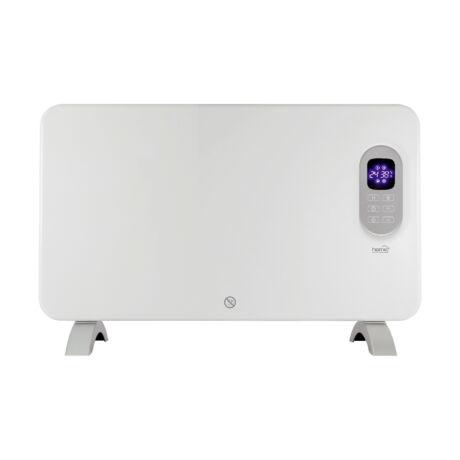 Somogyi Smart fűtőtest 500W/1000W FK 410 WIFI
