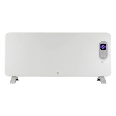 Somogyi Smart fűtőtest hősugárzó 1000W/2000W FK 420 WIFI
