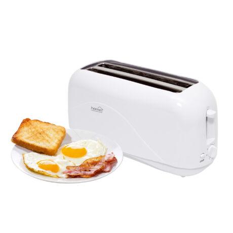 Somogyi 4 szeletes kenyérpirító HG KP 04