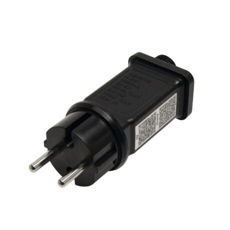 Somogyi Kül- és beltéri BT hálózati adapter KNA 15W BT