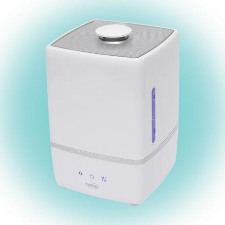 Somogyi Ultrahangos hideg- és melegpárásító UHMP 5000