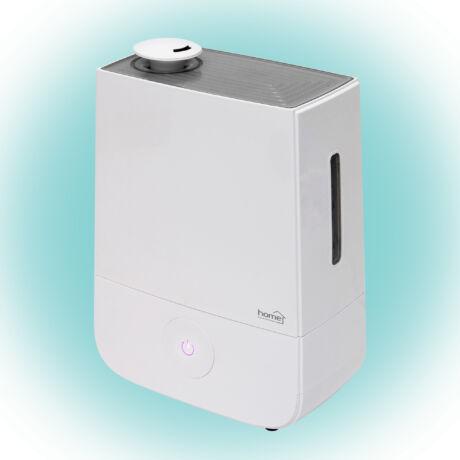 Somogyi Ultrahangos hidegpárásító 30W UHP 4000