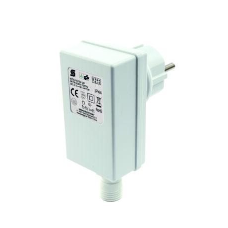 Somogyi Hálózati adapter DLI/DLF/DLFJ termékekhez DLA 12W