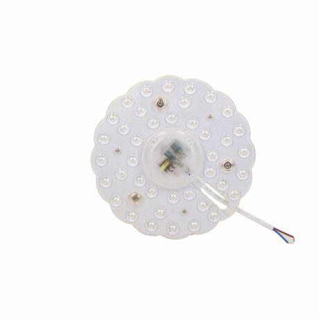 ANCO MOD 20W 4000K 2000Lm természetes fehér ufo lámpába 321324