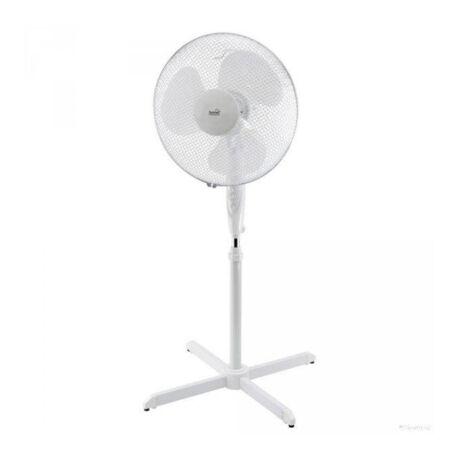 Somogyi Home SF 41 Álló Ventilátor 3 fokozattal 40cm