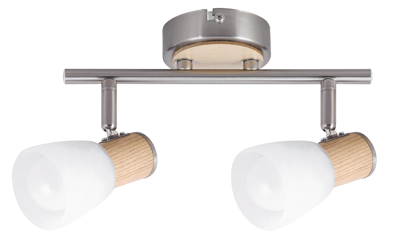 btc feladat padló lámpa)